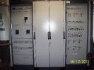 IMPIANTI TECNOLOGIGI-4